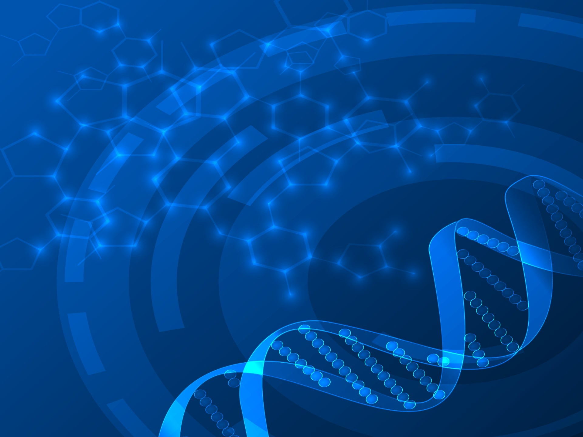 DNA next-generation sequencing